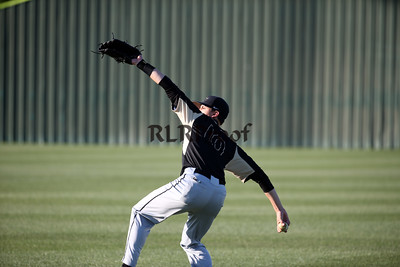 CHS v Granbury April 15, 2016 (31)