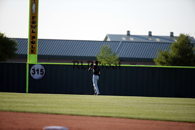 CHS v Granbury April 15, 2016 (25)