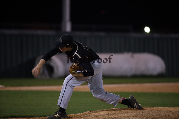 CHS v Granbury April 15, 2016 (814)