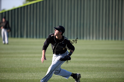 CHS v Granbury April 15, 2016 (35)