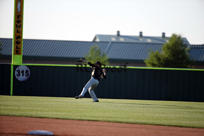 CHS v Granbury April 15, 2016 (19)