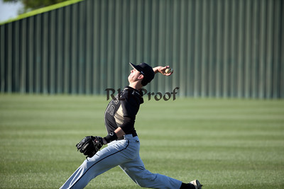 CHS v Granbury April 15, 2016 (33)