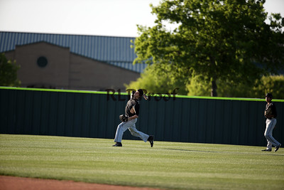 CHS v Granbury April 15, 2016 (6)