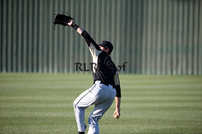 CHS v Granbury April 15, 2016 (30)