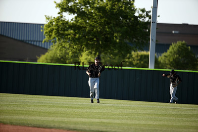 CHS v Granbury April 15, 2016 (12)