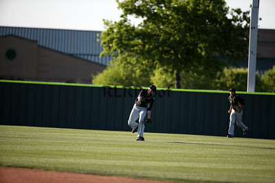 CHS v Granbury April 15, 2016 (14)