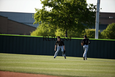 CHS v Granbury April 15, 2016 (5)