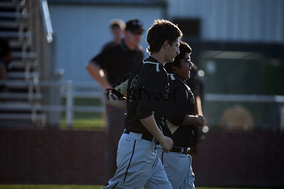 CHS v Granbury April 15, 2016 (48)