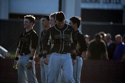 CHS v Granbury April 15, 2016 (42)