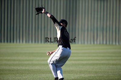 CHS v Granbury April 15, 2016 (29)