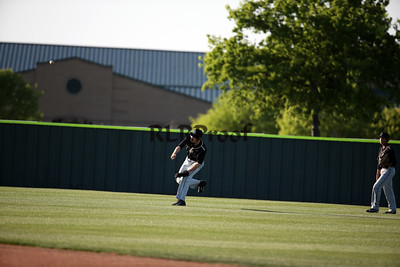 CHS v Granbury April 15, 2016 (8)