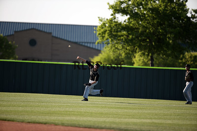 CHS v Granbury April 15, 2016 (7)