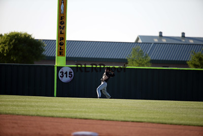 CHS v Granbury April 15, 2016 (26)