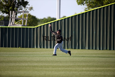 CHS v Granbury April 15, 2016 (10)