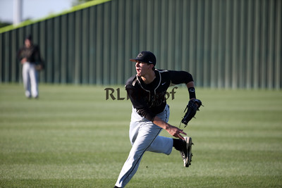 CHS v Granbury April 15, 2016 (36)