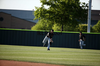 CHS v Granbury April 15, 2016 (15)