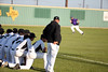 CHS v Granbury March 22 2016 (9)