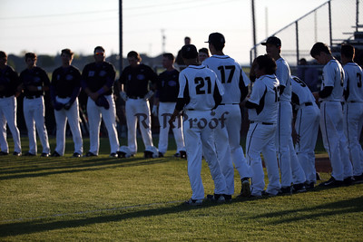 CHS v Granbury March 22 2016 (36)