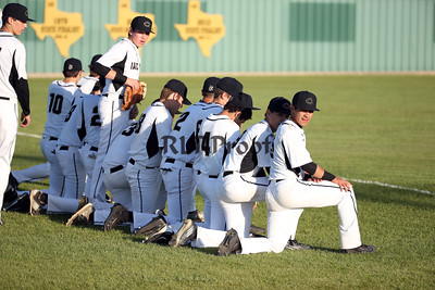 CHS v Granbury March 22 2016 (6)