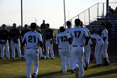 CHS v Granbury March 22 2016 (33)