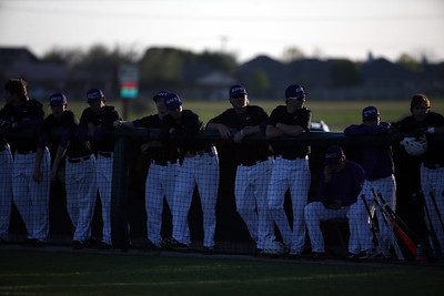 CHS v Granbury March 22 2016 (48)