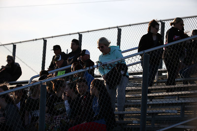 CHS v Granbury March 22 2016 (38)