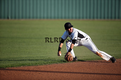 CHS v Joshua April 22, 2016 (30)
