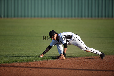 CHS v Joshua April 22, 2016 (28)