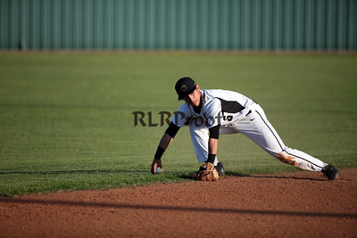 CHS v Joshua April 22, 2016 (29)