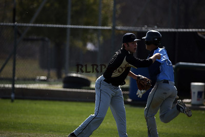 CHS v LD Bell March 5, 2016 (27)
