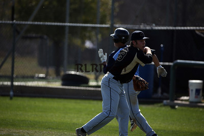 CHS v LD Bell March 5, 2016 (28)