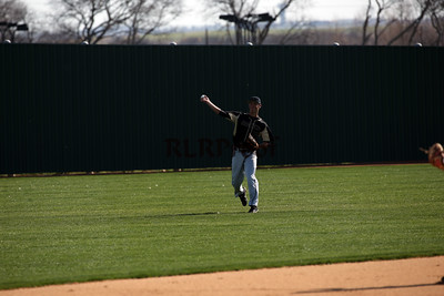 CHS v LD Bell March 5, 2016 (14)