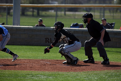 CHS v LD Bell March 5, 2016 (2)