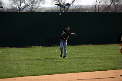 CHS v LD Bell March 5, 2016 (16)