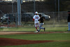 CHS v Northwest March 5, 2016 (17)