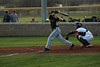 CHS v Northwest March 5, 2016 (15)