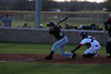 CHS v Northwest March 5, 2016 (7)