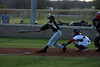 CHS v Northwest March 5, 2016 (5)