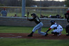 CHS v Northwest March 5, 2016 (6)
