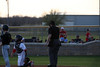 CHS v Northwest March 5, 2016 (10)