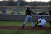 CHS v Northwest March 5, 2016 (1)