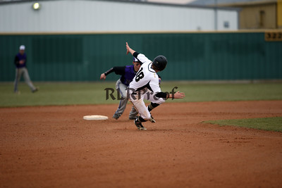 CHS v TC Falcons March 7, 2015 (37)
