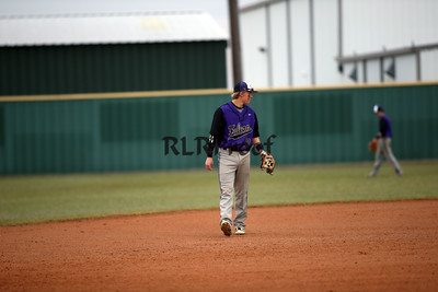 CHS v TC Falcons March 7, 2015 (35)