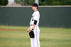 CHS v Trimble Tech Playoffs Rd1 Gm1 May 7, 2015 (7)
