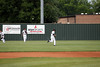 CHS v Trimble Tech Playoffs Rd1 Gm1 May 7, 2015 (14)