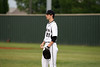 CHS v Trimble Tech Playoffs Rd1 Gm1 May 7, 2015 (9)