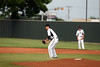CHS v Trimble Tech Playoffs Rd1 Gm1 May 7, 2015 (11)