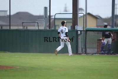 CHS v Waco Univ April 1, 2014 (35)