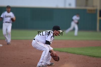 CHS v Waco Univ April 1, 2014 (39)