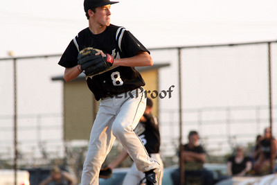 Cleburne Jackets vs Rockwall Hawks May 27, 2010 (118)